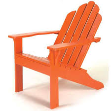 adirondack chair silhouette. Simple Silhouette Classic Adirondack Chair Woodworking Plan In Silhouette I