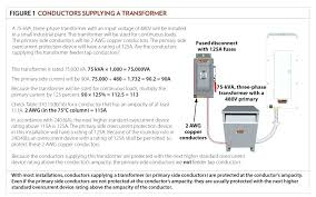 transformer wiring diagram portal diagrams lovely transformer wiring diagram and square d transformer wiring diagram and 21 220v single phase transformer