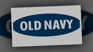 eservice old navy login