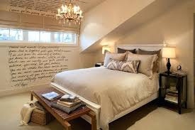 sloped ceiling chandelier attic bedroom sloped ceiling lighting