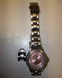 <b>часы stuhrling</b> - Купить недорого <b>часы</b> в Москве с доставкой ...