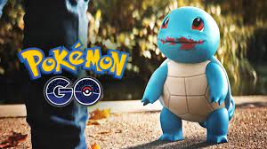 Pokemon GO - Official Buddy Adventures Feature Trailer - YouTube