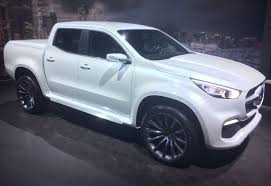 new car release dates south africaGenevaMotorShow SUVs and bakkies destined for SA  Wheels24