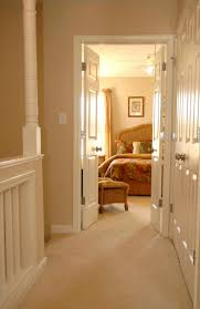 how to place bedroom furniture. coffin position of bed how to place bedroom furniture s