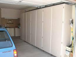 fine decoration wood garage storage cabinets homemade garage storage cabinets plans diy pergola home building