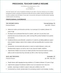 professional resume templates for word professional resume format in word resume example