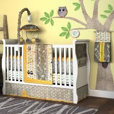 Owl Bedroom Bedroom Owl Baby Bedding For Unisex Theme Circo Elephant Baby