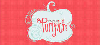 Image result for paper pumpkin stampin up resources