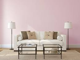 Painting Living Room Walls Dilemma What Colour Should You Paint Your Living Room Gif