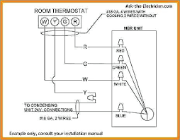 wall heater thermostat diagram wiring diagrams best wall heater wire diagram wiring diagrams best thermostat circuit diagram premium heat only thermostat wiring diagram