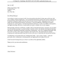 guide to writing cover letters killer resume cover letter heading cover letter samples and writing guide to writing cover letters