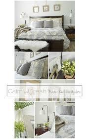 Best 25+ Relaxing master bedroom ideas on Pinterest | Master ...