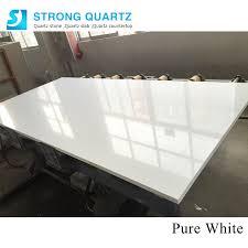 china granite marble quartz countertop size in foshan factory china one quartz slab size pental quartz jumbo slab