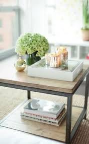 The 228 best Coffee Table Books images on Pinterest | Case ...