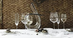 RIEDEL – The <b>Wine</b> Glass Company