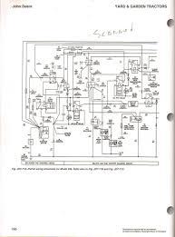 john deere lt160 wiring diagram gallery wiring diagram John Deere 110 Parts Diagram john deere lt160 wiring diagram collection john deere 445 wiring diagram b2network co 5