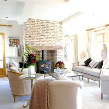 french country decor home. Modern Country Decor French Living Room Prepossessing Study Or Other . Home