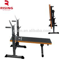 Used Low Price Weight Bench For Sale  Buy Used Weight Bench For Used Weight Bench Sale