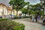 imagem de Nova Friburgo Rio de Janeiro n-5