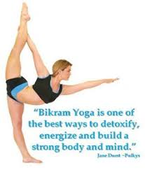 bikram yoga is an amazing form of exercise health fitness es fitness humor