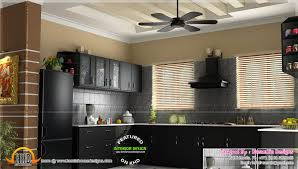 Blue Floor Tiles Kitchen Kitchen Designs Kitchen Designs For Small Rooms Combined Cabinets