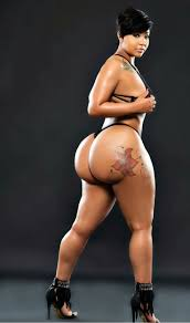 137 best images about WF Bubble Booty Models on Pinterest