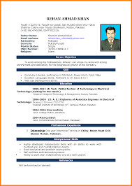 resume word file download 5 cv samples word file download theorynpractice