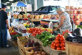 Image result for nashville farmers market
