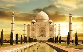 taj mahal images taj mahal hd wallpaper and background photos