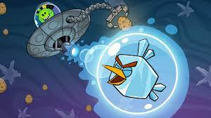 Angry Birds Space · AppID: 210550 · SteamDB