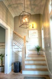entry lighting ideas entry lighting ideas entryway light fixture best entryway lighting ideas on foyer lighting