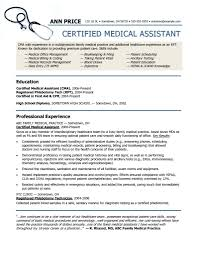 Resume Objective Examples For Fresh Graduates Cool Gallery Lpn