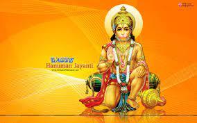 1920x1200 Hindu God Full HD Wallpaper ...