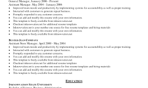 Full Size of Resume:make My Resume Online Free Building Resumes Online Free  Awesome 100