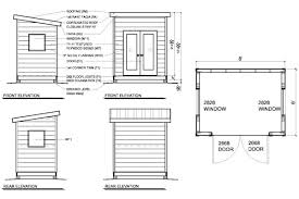 outdoor office plans. Free 6 X 8 Shed Plans A Guide To Plastic Storage Bins Garden Office Outdoor