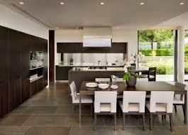 Modern Minimalist Villa Kitchen Interior Design Download 3D House Modern Kitchen Interior