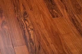 patagonian rosewood dark fsc pure hardwood flooring
