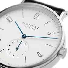popular nomos watch buy cheap nomos watch lots from nomos 2017 nomos mens watches brand luxury wristwatch male clock men wrist watch men leather business quartz