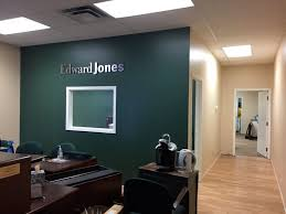 certapro painters in edmonton ab your commercial office interior painting experts