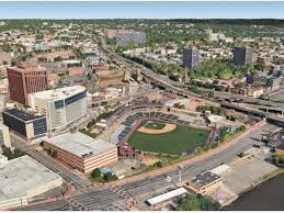 New Owner Of Newark Bears And Eagles Stadium Closes On