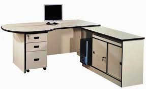 small white office desk. white corner office desk excellent unique desks home furniture small c