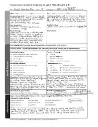 Collection Of Solutions Business Letter Lesson Plan Middle School