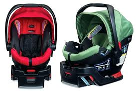 b safe 35 base b safe b safe and b safe elite b safe base britax