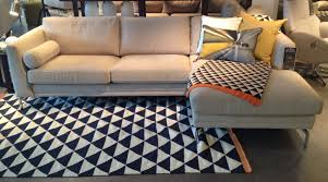 matching rug and cushions best 2018