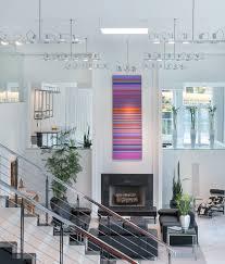 best track lighting system. Livingroom:Best Track Lighting Ideas Images On Pinterest Stunning For Living Room Kitchen Island Led Best System O