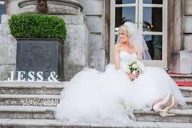 Moor-Park-Wedding-Wendy-Grant-Photography #2094610 - Weddbook