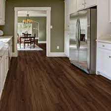 tasty armstrong allure vinyl plank flooring rated 93 from 100 by 279 users allure vinyl