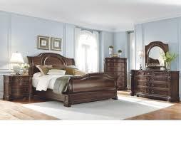 elegant white bedroom furniture. bedroom: elegant white leather modern king size bedroom sets with dark gray bedding set plus furniture