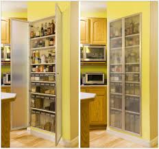 Kitchen Pantry Shelf Best Wood For Kitchen Pantry Shelves Kitchen Storage Cabinets