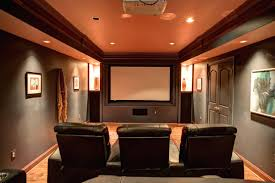 unique theater seating home movie theater design seating ideas home design  examples theater seating